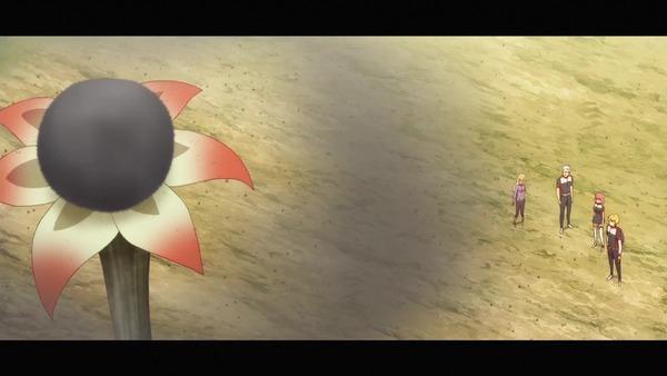 「彼方のアストラ」4話感想 (116)