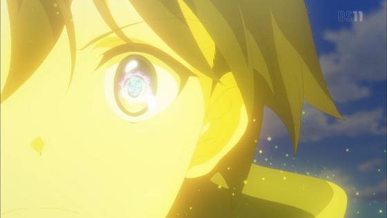 「プリンセスコネクト!ReDive」第7話感想 画像  (85)