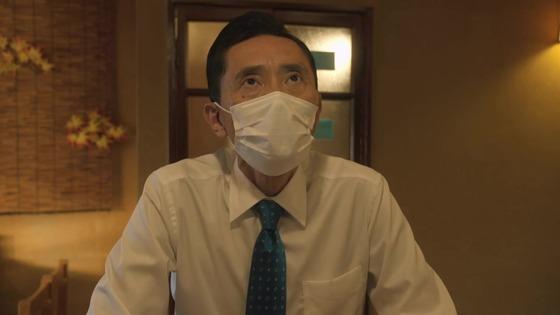 「孤独のグルメ Season9」8話感想 (56)