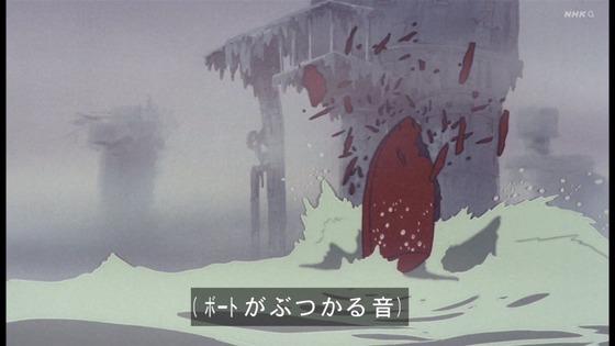 「未来少年コナン」第7話感想 (19)