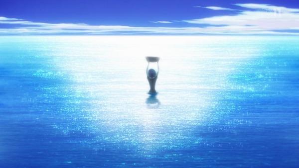 「宝石の国」4話 (34)