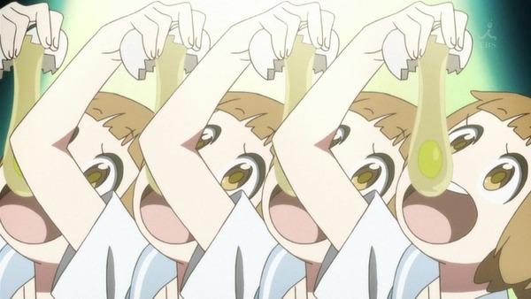 「キルラキル」第5話感想  (38)