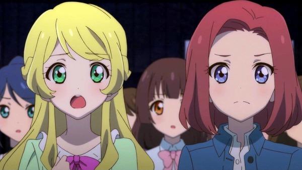 「アイカツスターズ!」第80話 (45)