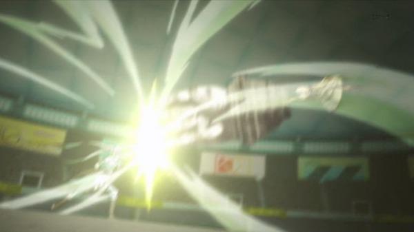 魔法少女リリカルなのはViVid (262)