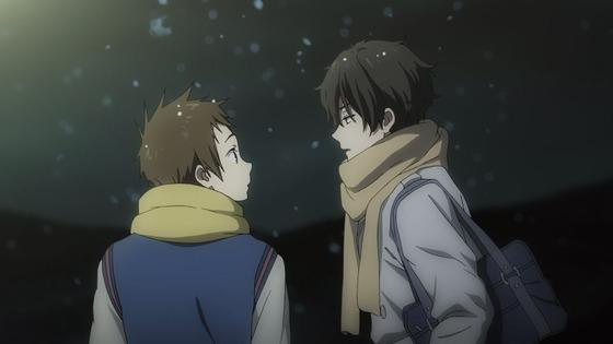 「氷菓」第21話感想 (183)