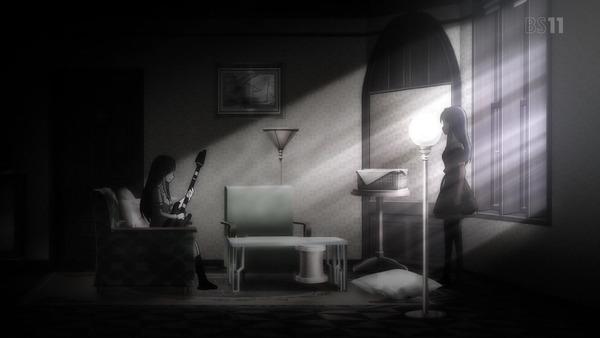 「マギアレコード」12話感想 画像 (1)