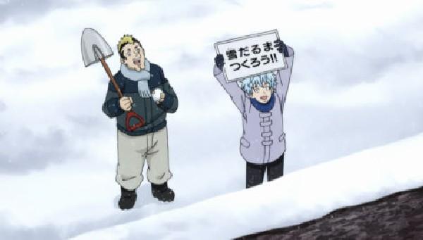 「斉木楠雄のΨ難」2期 3話 (102)