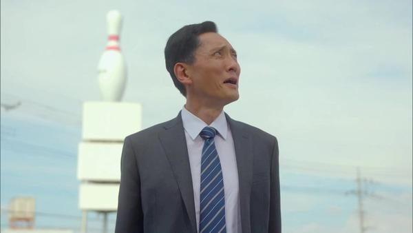 「孤独のグルメ Season8」5話感想 (16)
