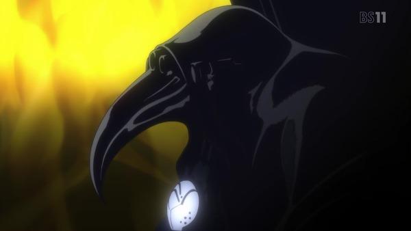 「メイドインアビス」8話 (41)