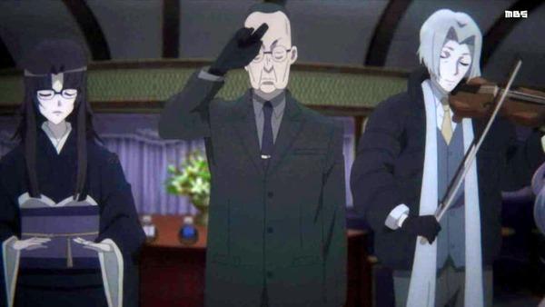 「ロード・エルメロイII世の事件簿」12話感想 (47)