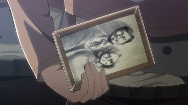 「進撃の巨人 Season2」37話 (87)