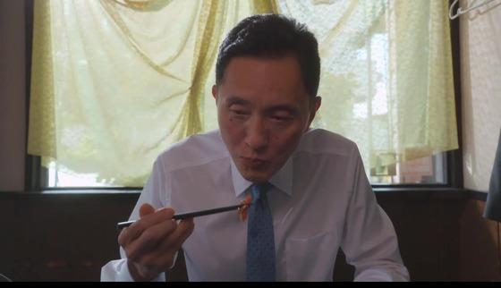 「孤独のグルメ Season9」4話感想 (60)