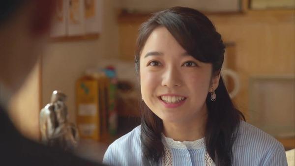 「孤独のグルメ  Season8」2話感想 (23)