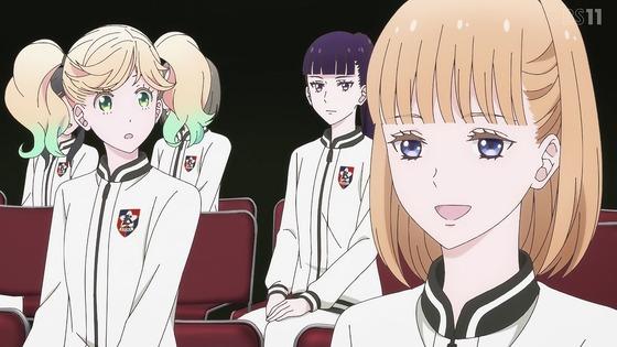 「かげきしょうじょ!!」10話 感想 (25)