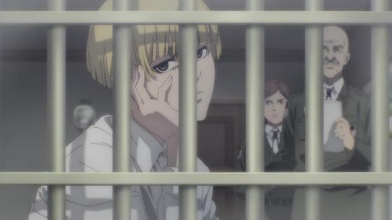 「進撃の巨人」70話(4期 11話)感想 (69)