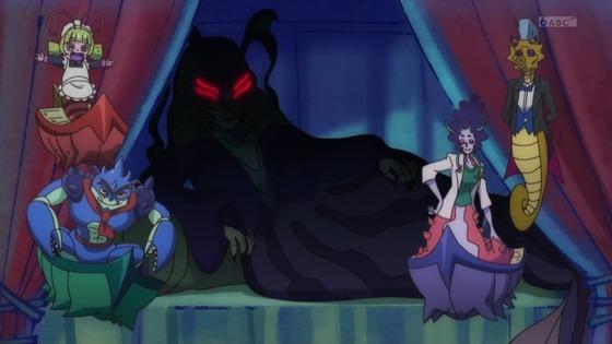「トロピカル~ジュ!プリキュア」1話感想 (22)