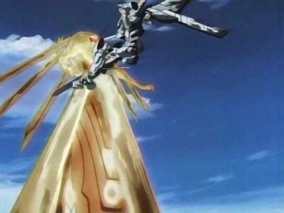 「蒼穹のファフナー」第2話感想 (38)