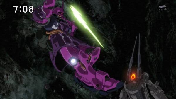 「機動戦士ガンダム UC」7話感想 (12)