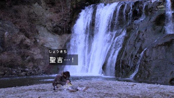 「仮面ライダービルド」23話 (26)