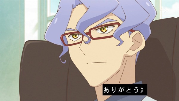 「アイカツスターズ!」第79話 (14)