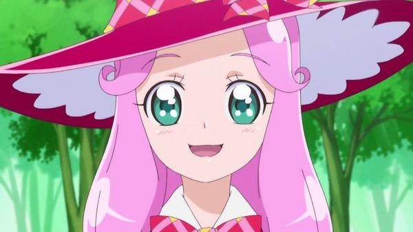 「魔法つかいプリキュア!」 (13)