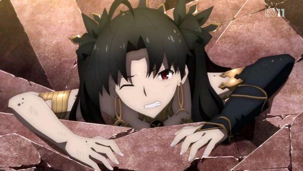 「FateGrand Order」FGO 6話感想 (33)