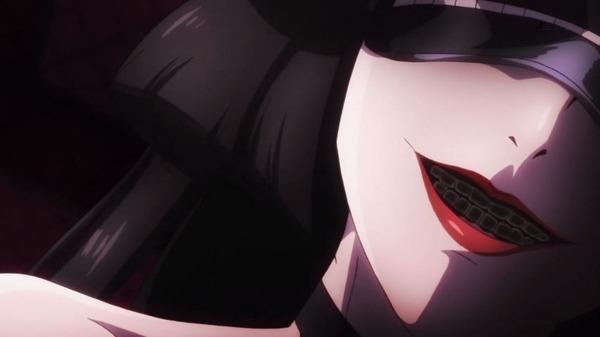「東京喰種:re」2話 (104)