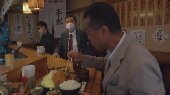 「孤独のグルメ Season9」1話感想 (49)
