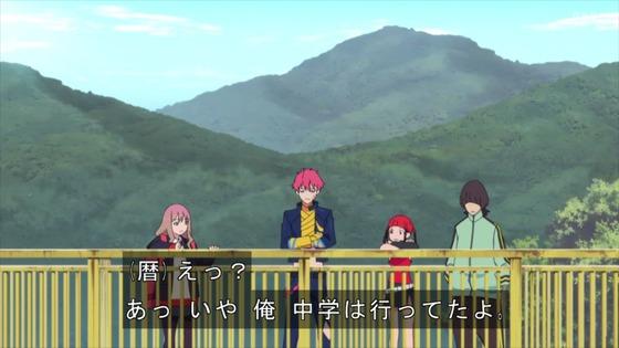 「SSSS.DYNAZENON ダイナゼノン」3話感想 (15)
