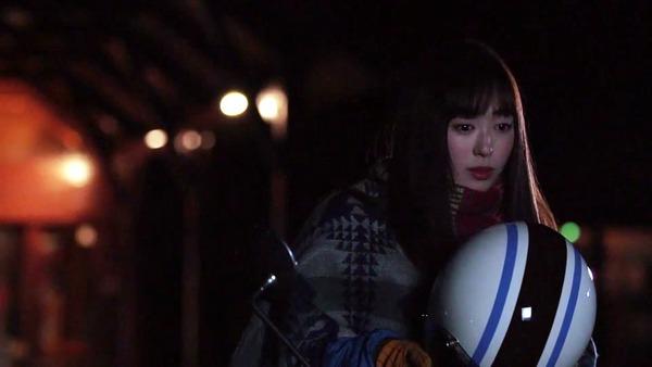 「ゆるキャン△」第12話(最終回)感想 画像 (124)