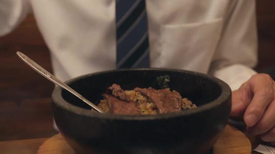 「孤独のグルメ Season9」9期 5話感想 (120)