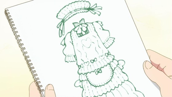 「小林さんちのメイドラゴンS」2期 3話感想 (80)