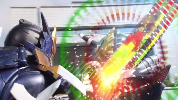 「仮面ライダービルド」11話 (39)
