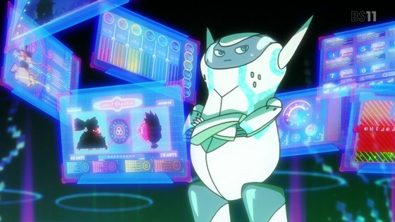 「デカダンス」第12話(最終回)感想 画像 (14)