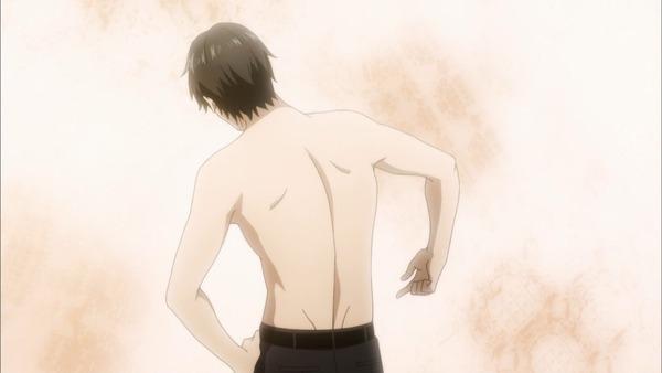 「正解するカド」10話 (89)