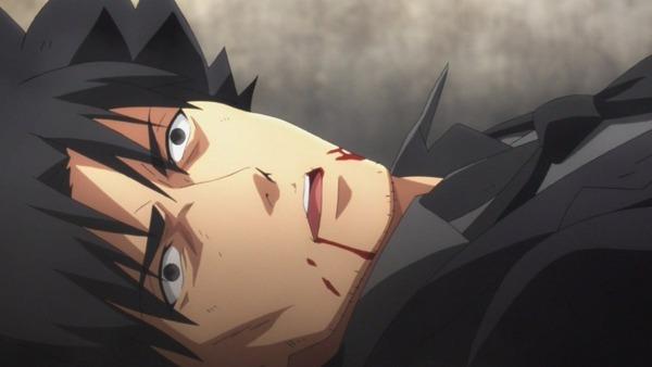 FateZero 24話 (18)