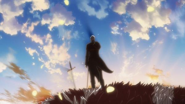 「Re:ゼロから始める異世界生活」 (31)