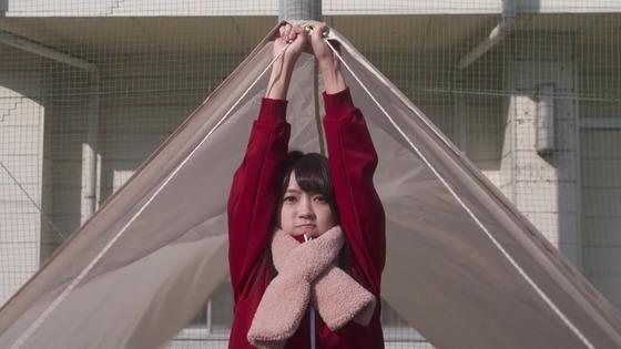 ドラマ「ゆるキャン△2」2期 2話感想 (107)