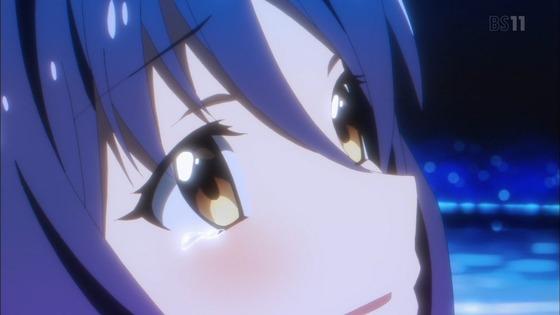 「プリンセスコネクト!ReDive」第7話感想 画像  (109)