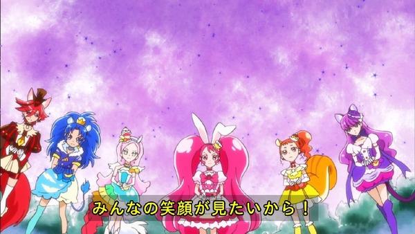 「キラキラ☆プリキュアアラモード」33話 (44)