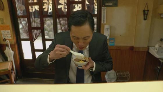 「孤独のグルメ」2020大晦日スペシャル感想 (268)