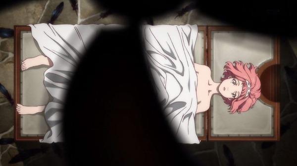 「神撃のバハムート VIRGIN SOUL」1話 (55)