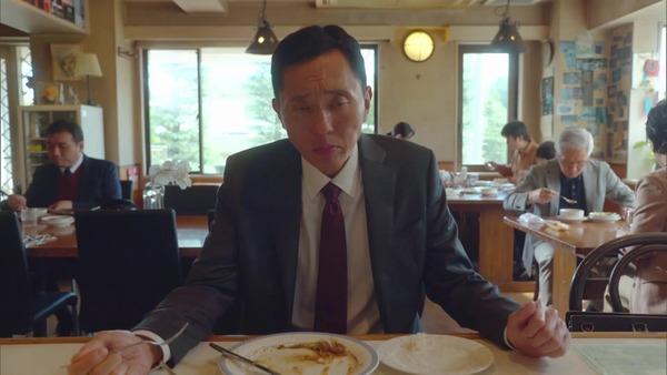 「孤独のグルメ  Season8」2話感想 (123)