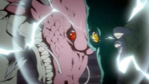 「小林さんちのメイドラゴン」13話 (52)