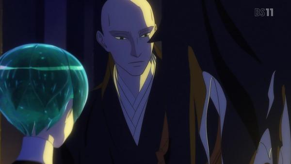 「宝石の国」9話 (18)