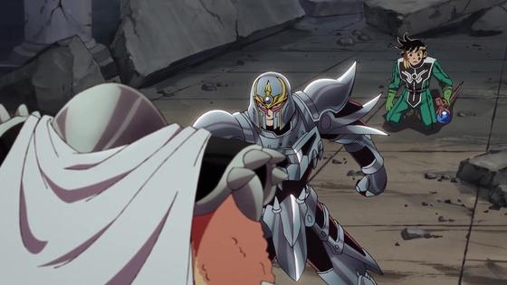「ダイの大冒険」第11話感想 画像 (93)