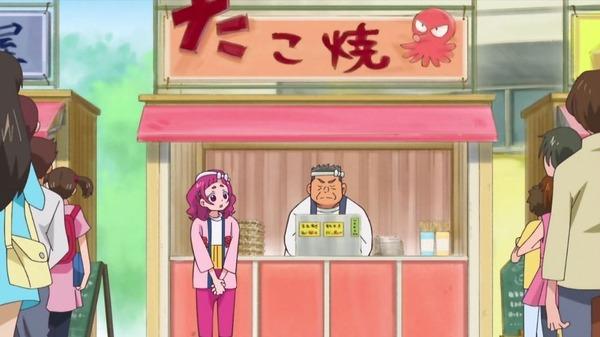 「HUGっと!プリキュア」10話 (17)