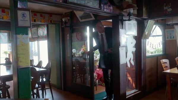 「孤独のグルメ Season8」7話感想 (32)