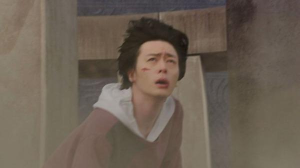 「仮面ライダービルド」35話感想 (47)