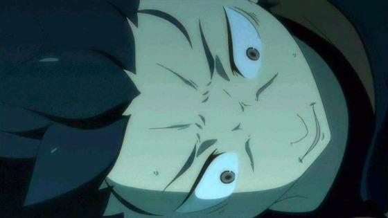 「リゼロ」第37話感想 (34)